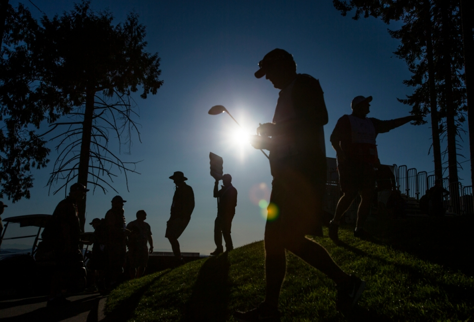 4 Golf Pacific Links PGA Champions Tour Bear Mountain ©KevinLight-SportBox