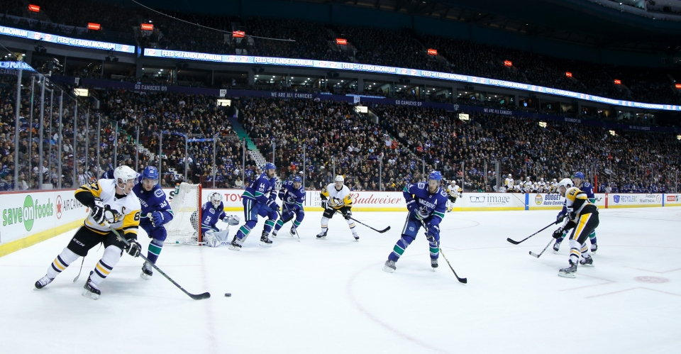 15 Crosby_Sidney_Hockey_ Vancovuer Canucks vs Pittsburgh Penguins ©KevinLightPhoto-CBC _LX17962