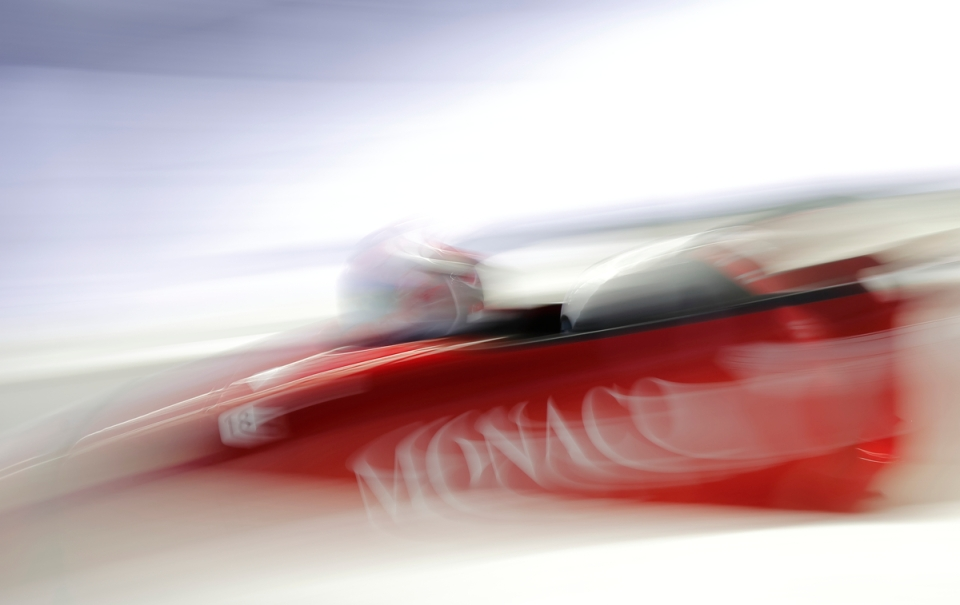 15 Rudy_Rinaldo_Boris_Vain_Monaco_Bobsleigh_Kevin_Light_Photo_36