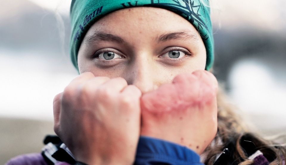 17 Natalie_Wilkie_portrait_Nordic_Centre_skiing_eyes_Kevin_Light_Photo_38