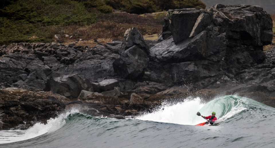 5 ben_doffe_tofino_kayak_ocean_wave_chesterman_stohlquist__Kevin_Light_Photo_26