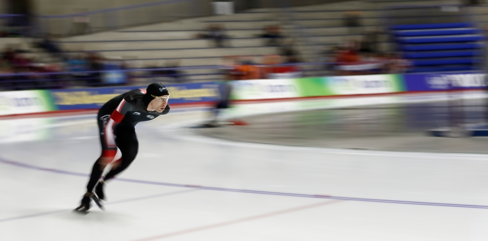 5 Bloemen_Ted-Jan_Speed_Skating_©KevinLight-CBC