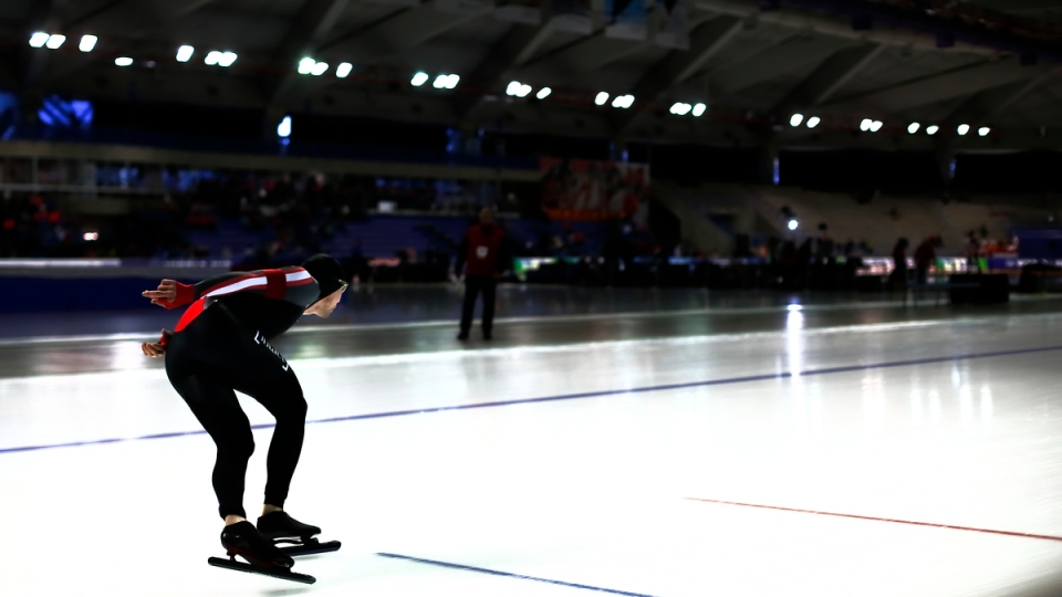 7 Bloemen_Ted-Jan_Speed_Skating_©KevinLight-CBC