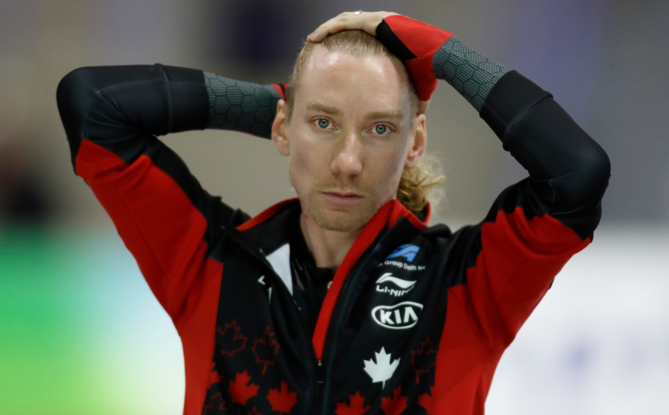 Bloemen_Ted-Jan_Team_Pursuit_Speed_Skating_©KevinLight-CBC 023.JPG